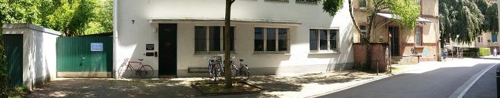 banner-institut-02-op.jpg