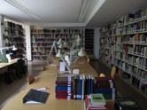 bibliothek-10-10-14-03.jpg