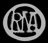 logo-roma-sw.png